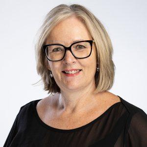 Judy Davison